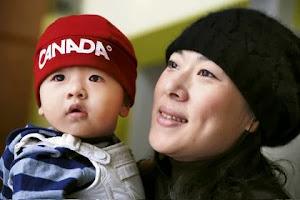 加拿大为什么改变投资移民政策