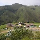 dans l'un des plus beaux sites du Pays Basque