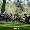 2012-05-05 okrsek holasovice 025.jpg