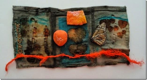 orange art5