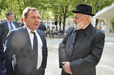 2012 09 19 POURNY Michel Invalides (58).JPG