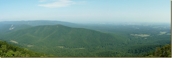 2012-08-04 - Blue Ridge Parkway - MP 46-0 (49)