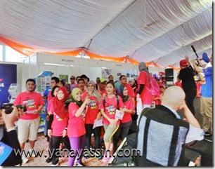 matic Fest 2013  107