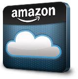 DesktopApp IconV2 V373831710