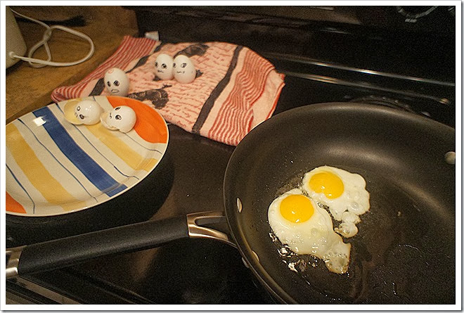 funny-egg-pictures (14)