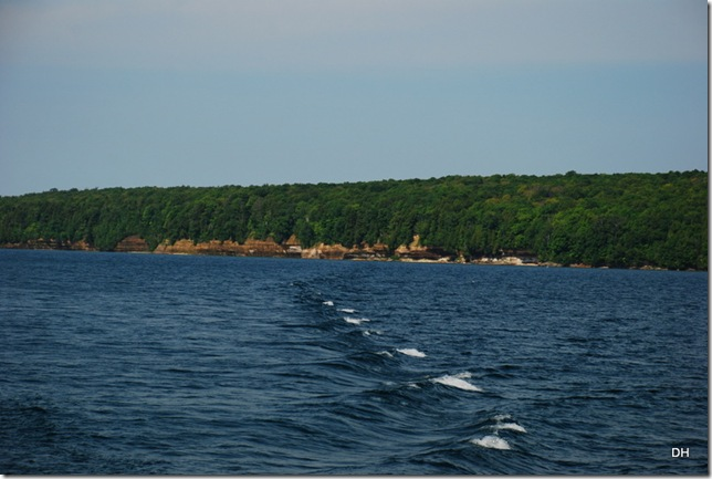 07-12-13 A Pictured Rocks NL Boat Tour (23)