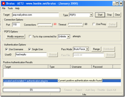 brutus_yahoo_id_hack_bruteforce_attack