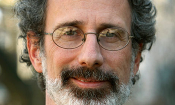 Dr. Peter Gleick said: 'My judgment was blinded by my frustration with the ongoing efforts to attack climate science'. Paul Chinn / The Chronicle