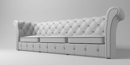 sofa1_G.png