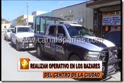 IMAG. REALIZAN OPERATIVO EN LOS BAZARES DEL CENTRO DE LA CIUDAD.mp4_000008408