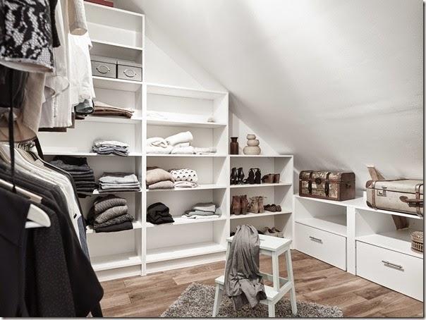 case e interni - stile scandinavo - urban chic - bianco (18)
