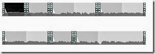 Windows_Movie_Maker_2012_video_preview