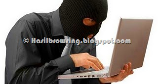 Penipuan-di-Internet
