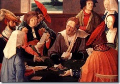 800px-The_Card_Players_by_Lucas_van_Leyden