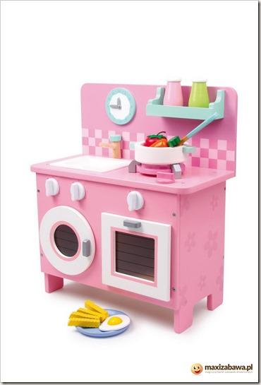 Drewniana kuchenka dla dzieci  conchitahome pl -> Sprzedam Kuchnie Drewniana Dla Dzieci
