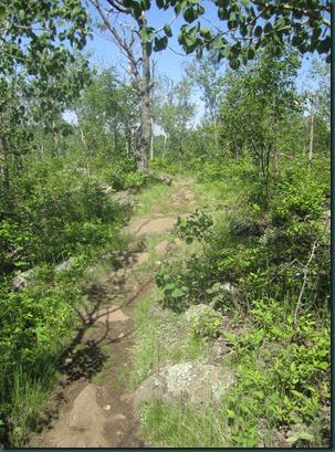 hiking 2013 124