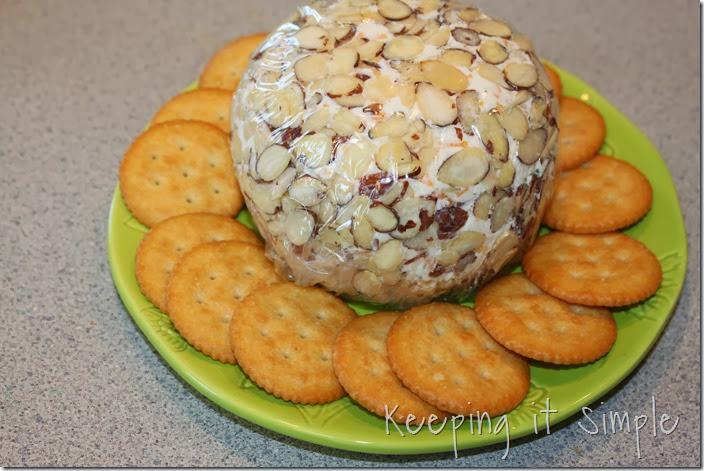 cheeseball (1)