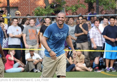 'Jason Kidd' photo (c) 2008, Michael E. Lee - license: http://creativecommons.org/licenses/by-nd/2.0/