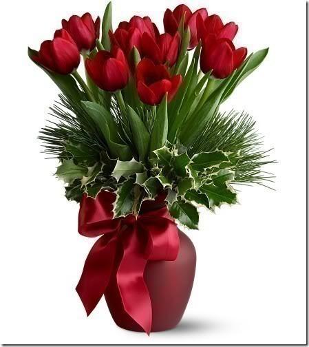 san valentin flores (12)