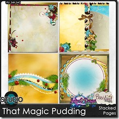 bld_jhc_thatmagicpudding_stackedpages
