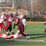Prep Bowl Playoff vs St Rita 2012_004.jpg