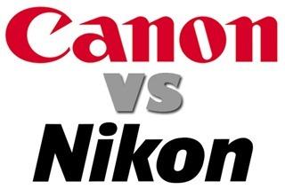 canon-vs-nikon-image