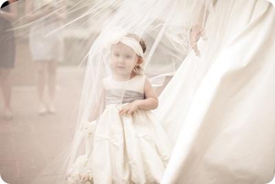 jon_rebecca_wedding-568