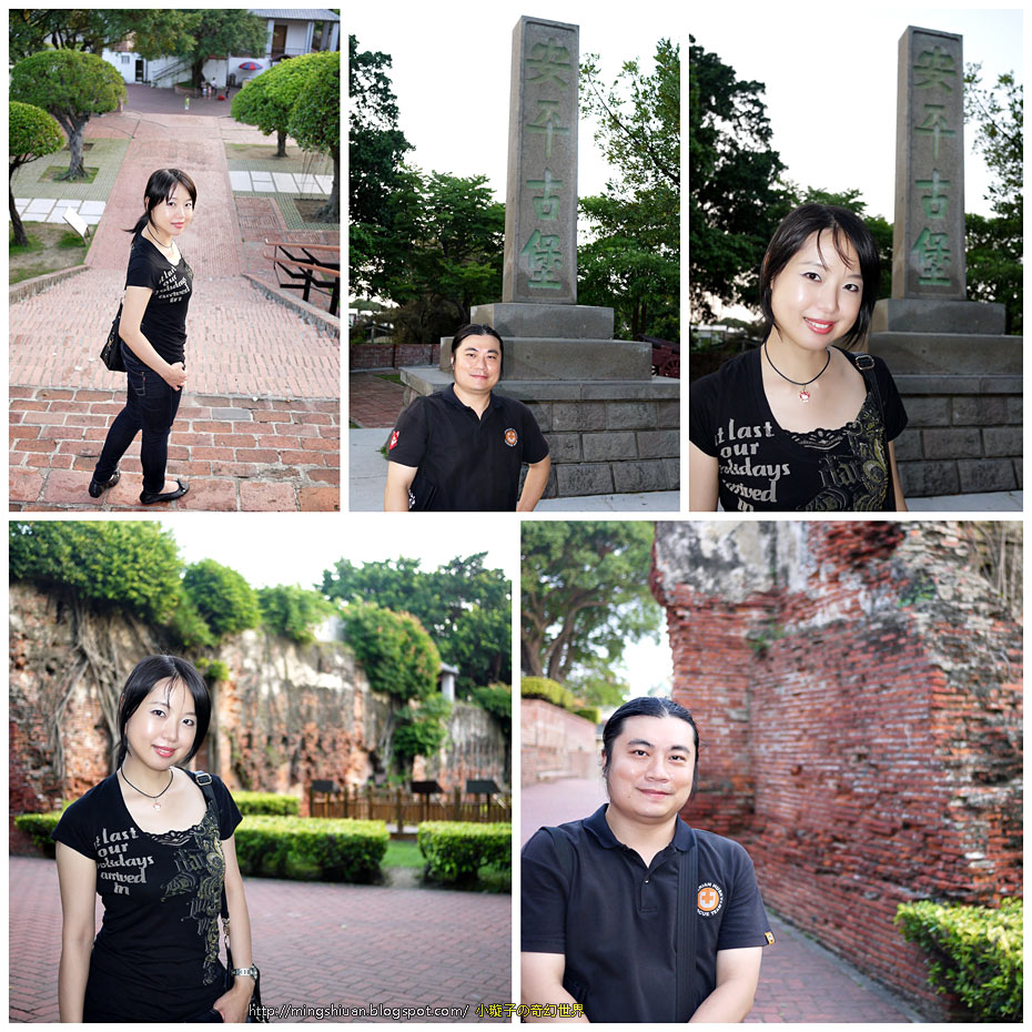 20120521_24.jpg