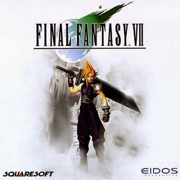 191929-final_fantasy_vii_pc_cover