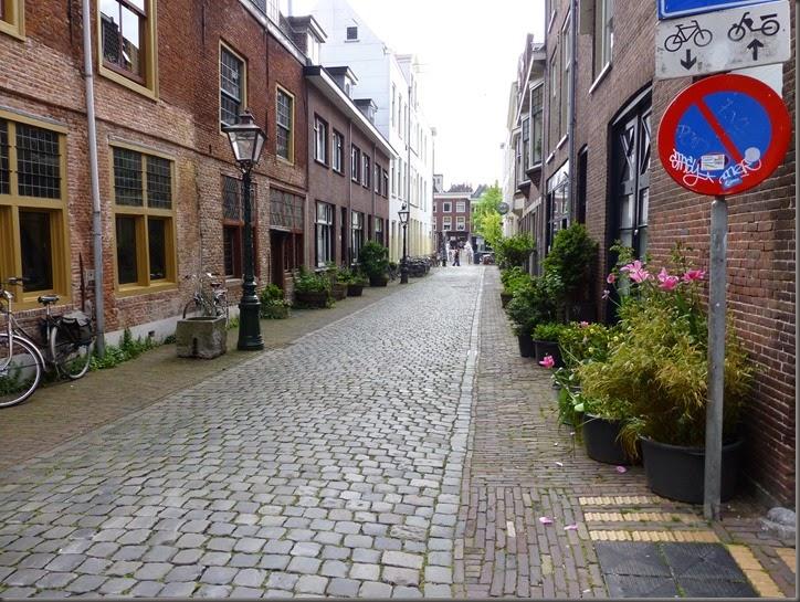 Leiden-14 449