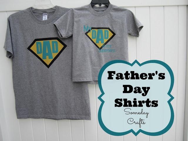 FathersDayShirtsSilhouetteTitle2