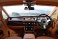 2013-Rolls-Royce-Phantom-Series-II-32