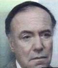 Jean TOPART