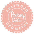 polishdays_badge_geometry.jpg