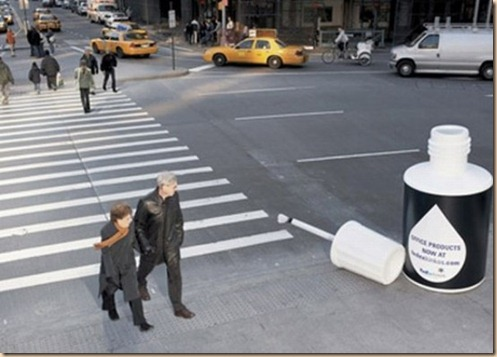 creative-guerrilla-marketing-ideas-part4-14-550x394