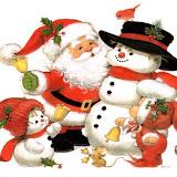 Navidad%2520Fondos%2520Wallpaper%2520%2520516.jpg