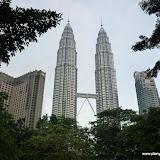 Malezja: Kuala Lu...