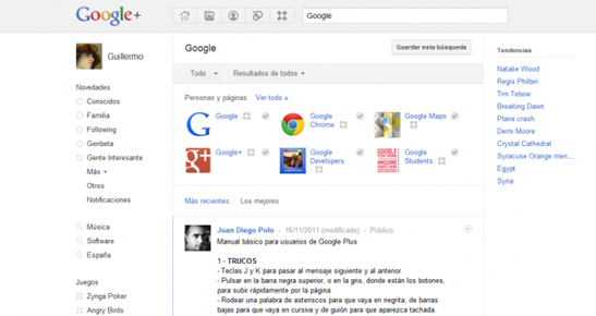 googleplustt_650