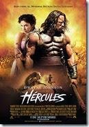 cartel-hercules-743