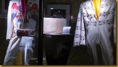 Graceland costumes1