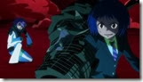 Nobunagun - 02 -3