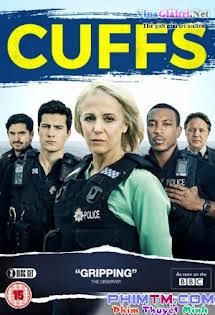 Chàng Cảnh Sát Gay :Phần 1 - Cuffs Season 1