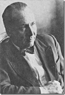 Ernst A Lehmann