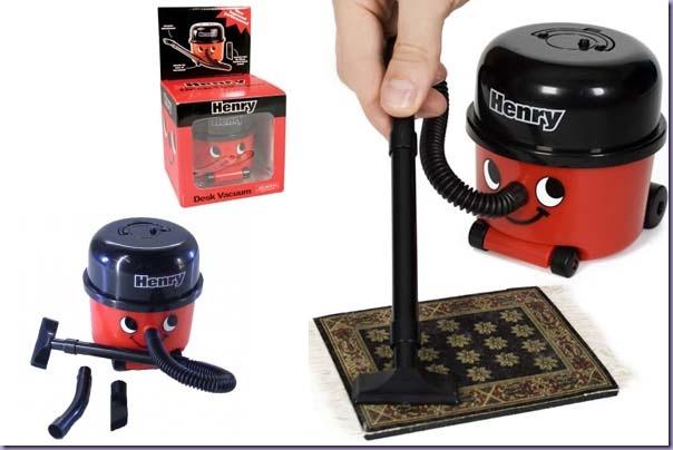 Mini-Aspirador-de-Mesa-Henry