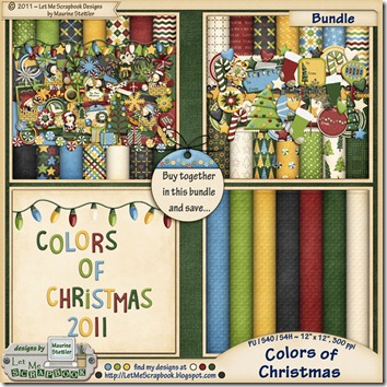 LMS_ColorsOfChristmas_Preview_Bundle