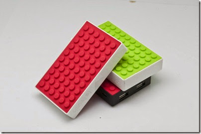 power-bank-lego