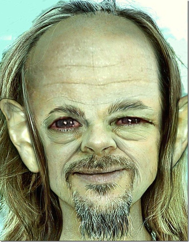smeagol-celebrities-photoshop-4