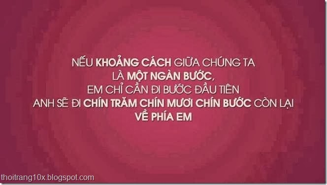 nhung-cau-noi-de-thuong-cho-ngay-valentine-9e7a6435ecf6e488b