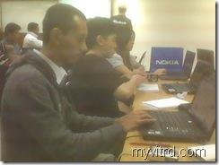 kdu-Nokia 2