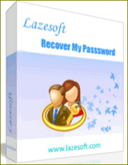 กู้ password ด้วยฟรีแวร์